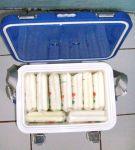 cooler box 042
